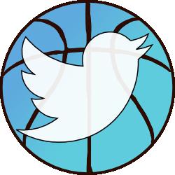 CCT on Twitter